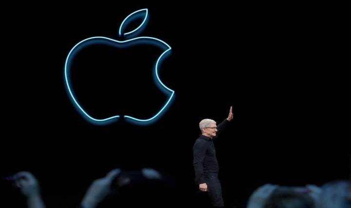 Apple is going to launch first online store in India next week - mobilesandlaptops