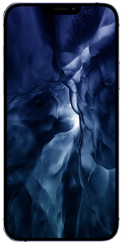 Apple iPhone 12 Pro Details and Price