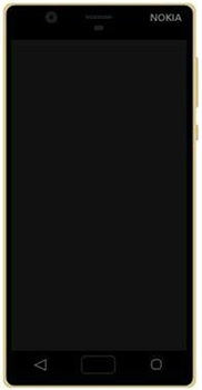 Nokia D1C Details and Price