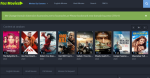 FOU MOVIES - Foumovies Download Latest Old New Movies in single click