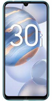 Honor 30i Details and Price