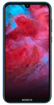 Honor 8S 2020 Details and Price