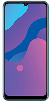 Honor 9A Details and Price
