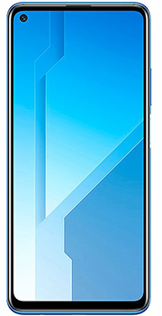 Honor Play 4 Details and Price