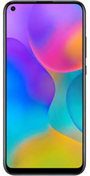 Honor Play 4E Details and Price
