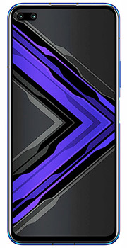 Honor Play 4 Pro Details and Price