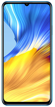 Honor X10 Max Details and Price