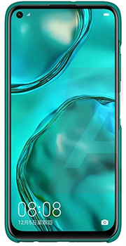 Huawei Nova 6 SE Details and Price