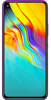 Infinix Hot 9 Pro Price and Specifications