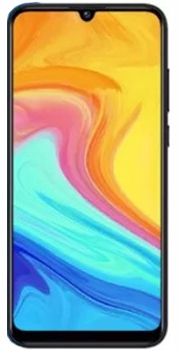 Lenovo A7 Price and Specifications
