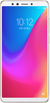 Lenovo K5 Pro Price and Specifications