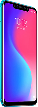 Lenovo S5 Pro Price and Specifications