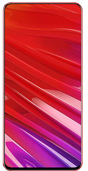 Lenovo Z5 Pro GT Price and Specifications