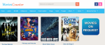 Movies Counter - HD Movies Free Download Details and Database