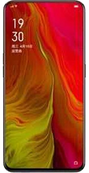 Oppo Reno 4 Lite Details and Price