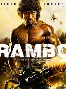 Rambo 2020 Details and Database