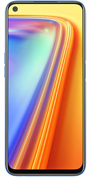 Realme 7 Details and Price