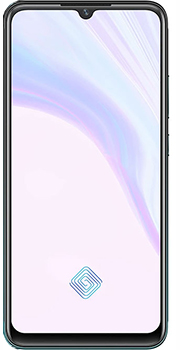 Vivo S1 Prime Details and Price