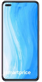 Vivo V20 Pro Details and Price
