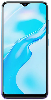 Vivo Y1s Details and Price