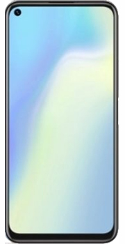 Vivo Y70 Details and Price