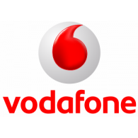 Vodafone India 249 Rupees Plan Details