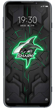 Xiaomi Black Shark 3 Price and Specifications