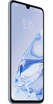 Xiaomi Mi 9 Pro Price and Specifications