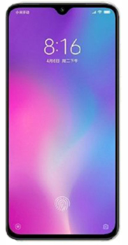 Xiaomi Mi CC9 Pro Price and Specifications
