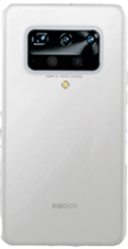 Xiaomi Mi Mix 2020 Price and Specifications