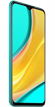 Xiaomi Poco C3 Price and Specifications