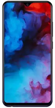 Xiaomi Pocophone F2 Lite Price and Specifications
