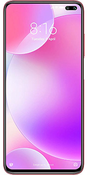 Xiaomi Pocophone X2 Price and Specifications