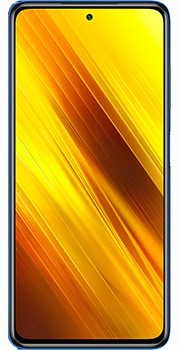 Xiaomi Poco X3 Price and Specifications