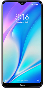 Xiaomi Redmi 8A Dual Price and Specifications