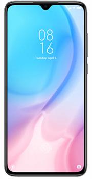 Xiaomi Redmi 9i Price and Specifications