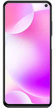 Xiaomi Redmi K30i 5G Price and Specifications