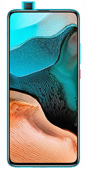 Xiaomi Redmi K30 Pro Price and Specifications