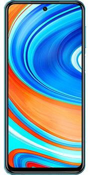 Xiaomi Redmi Note 9 Pro Max Price and Specifications