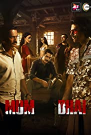 Mum Bhai 2020 Movie Details and Database