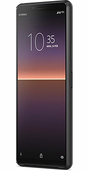 Sony Xperia 10 II Price and Specifications