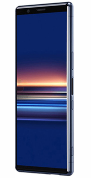 Sony Xperia 5 Price and Specifications
