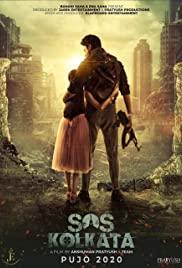 SOS Kolkata 2020 Movie Details and Database